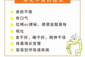 """宝宝春节积食不消化,倍恩佳益生菌为你""""从肠计议""""!"""