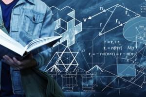 英国哪些高校的物理学专业值得考虑