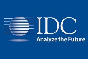 广州代理IDC运营许可证专业组织一对一快速拿证