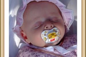 试管婴儿先兆流产症状先兆流产怎么办