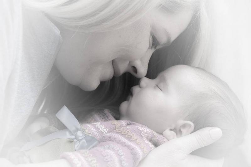 一岁四个月宝宝奶量表怎样预防宝宝不爱喝奶呢