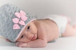 婴儿舌头上有白苔怎么回事宝宝舌苔厚白如何去除