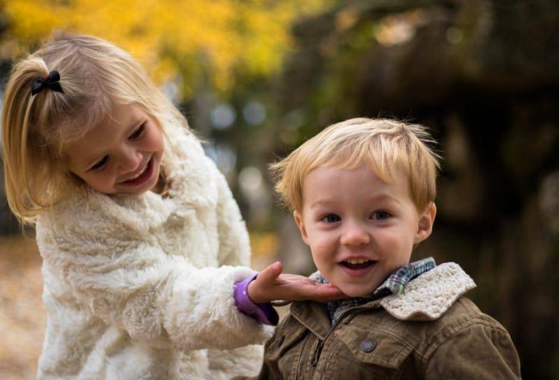 为什么孩子咳嗽要做雾化治疗雾化时需要注意什么