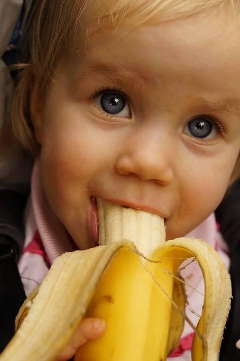 小孩肠胀气是什么原因宝宝胃肠胀气的注意事项