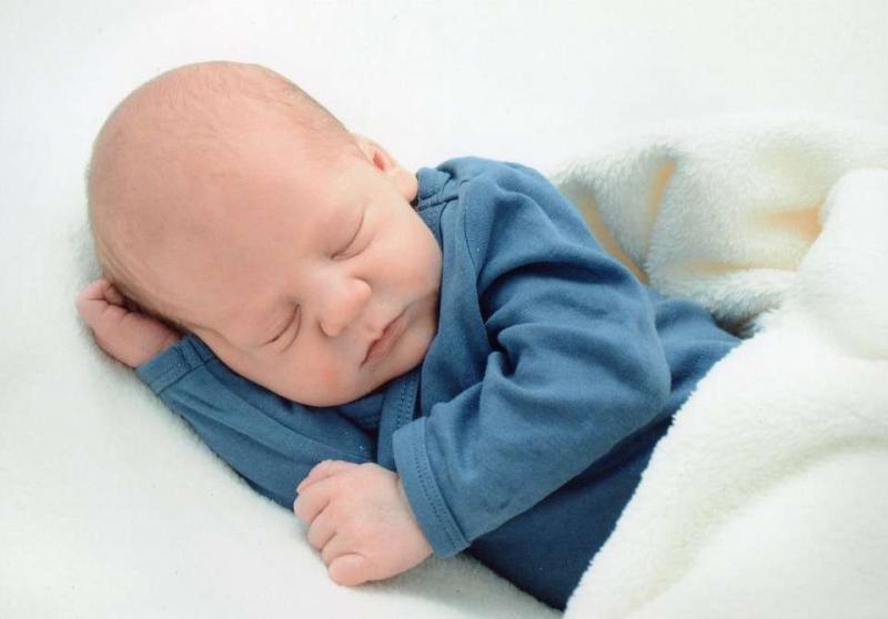 三个月宝宝有痰咳不出来怎么办三个月宝宝有痰有什么危害