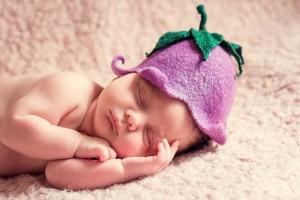 5个半月宝宝吃什么辅食5个半月宝宝的辅食添加原则是什么