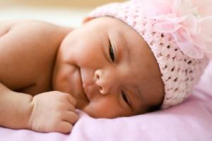 早产儿该怎么护理如何进行早产儿喂养